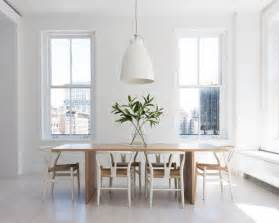 Dining Room Cleaner Description Clean Dining Room Design Ideas Renovations Photos