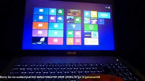 Laptop Asus N56vj maxresdefault jpg