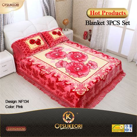 blanket bed sheet set textile products of blanket bed sheet set buy bed sheet
