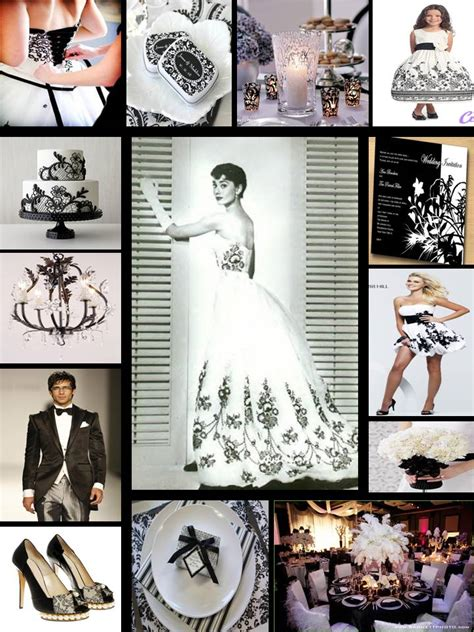 magnifique weddings events hepburn inspires weddings