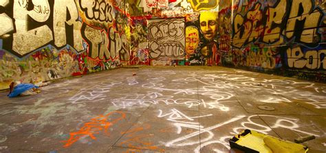 graffiti background graffiti indoor creative background