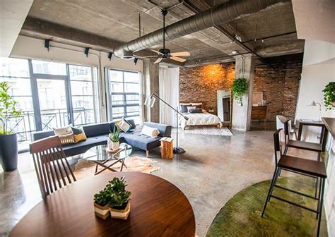 cheap 2 bedroom apartments in dallas tx post addison circle rentals addison tx apartments com