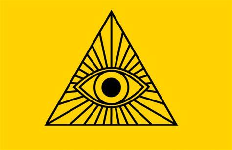 the illuminati illuminati what is the illuminati conspiracy complex