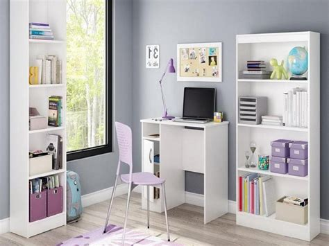 room organization ideas for space efficiency