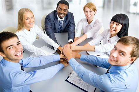 working with a new client team how does that affect team dynamics knoth