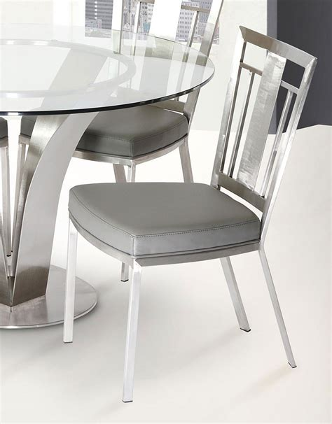 Cleo Set cleo dining room set casual dining sets dining room