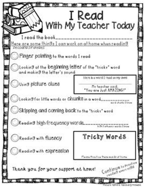 reading conference themes 25 best ideas about reading conference on pinterest