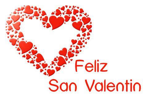 imagenes musicales de san valentin zoom dise 209 o y fotografia imagenes amor para tus