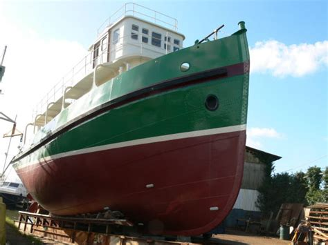 tug boats for sale in europe tug boats for sale in italy boats