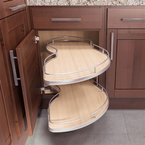 pull out cabinet hardware kitchen cabinet blind corner pull outs kitchen cabinet