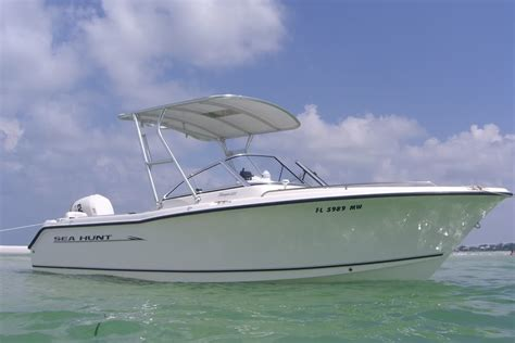robalo boats annapolis md sea hunt escape the hull truth boating and fishing forum