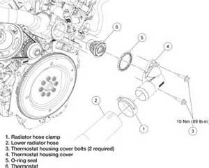 2004 chrysler sebring 3 0l sfi sohc 6cyl repair guides