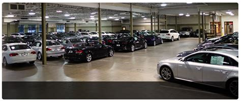 Downie Chrysler Jeep Dodge by Toyota Dealer Superior Wi New Used Cars For Sale Near