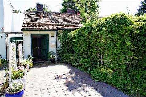haus kaufen in starnberg idyllisches schmuckst 252 ck am starnberger see munich property