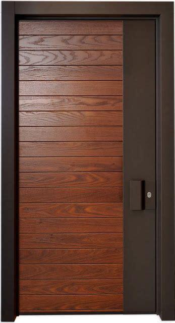 best price interior doors best 25 wooden doors ideas on wooden door