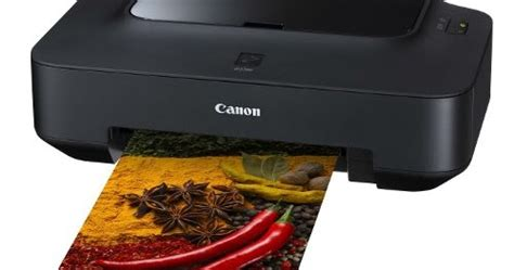 resetter canon ip2770 error 5200 reset canon ip2770 printer with error code 5200 without