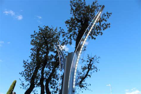 illuminazione da esterno per giardino come illuminare il giardino a led illuminazione giardino