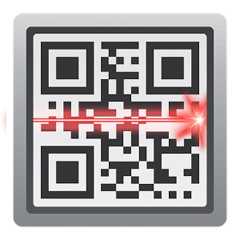 scan qr code android best qr code reader for android