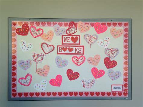 valentines day board valentines day bulletin board new calendar template
