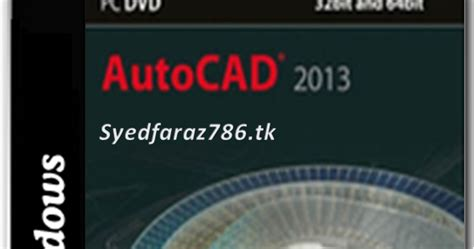 autocad 2013 full version with crack autocad 2013 licence code autos post
