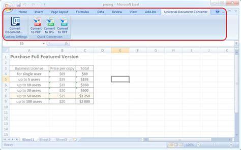 Converter Excel To Jpg   convert excel to jpeg universal document converter