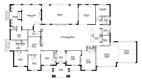 house plans australia acreage new home builders mirage 60 acreage storey home designs