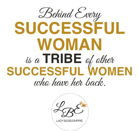 17 best images about lady boss life on pinterest stefanie peters lady boss empire my mission in life is