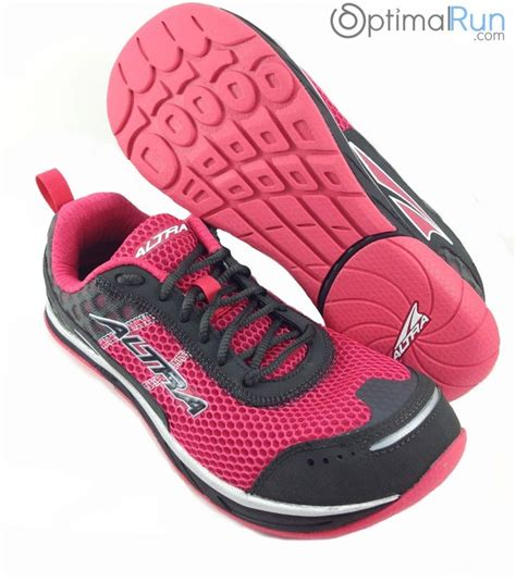 athletic shoes with wide toe box 10 best images about zero running shoe on