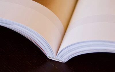 couture book | luxury hand made books for professional