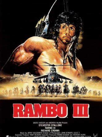 film gratis rambo 2 rambo iii 1988 full telugu dubbed movie online free