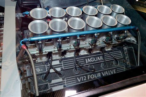 filejaguar xj  engine heritage motor centre gaydon