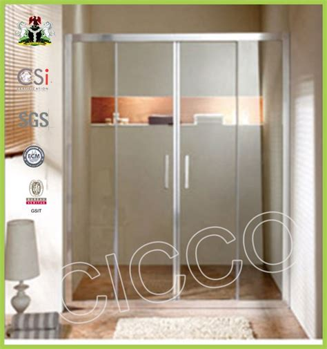 shower door tracks china cheap shower door track suppliers and manufacturers
