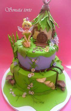 60th Birthday Cake   Sealife   Pinterest   Birthdays