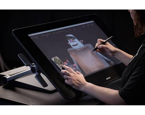 Home Design Software Uk Mac wacom cintiq 27qhd display tablet