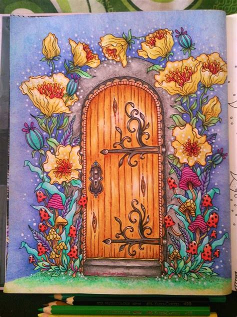 best colored pencils for coloring book 17 best ideas about coloring on