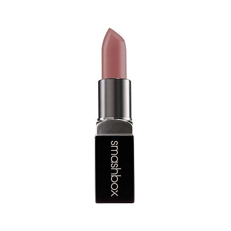 Be The Next Smashbox by Smashbox Be Legendary Lipstick 7985645 Hsn