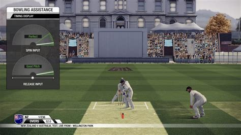 free download ipl games full version for pc ipl 6 pc game download free full version iso android apk