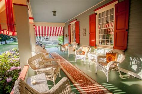 main street bed breakfast holiday inn clinton new jersey hotel reviews and rates