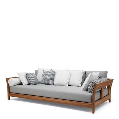 sofa covers for wooden sofa best 10 wooden sofa ideas on wooden