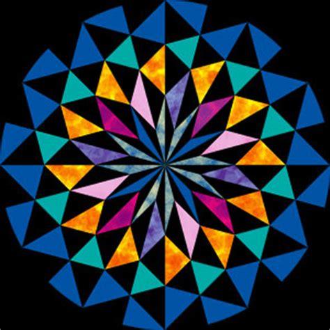geometry designs geometric design patterns