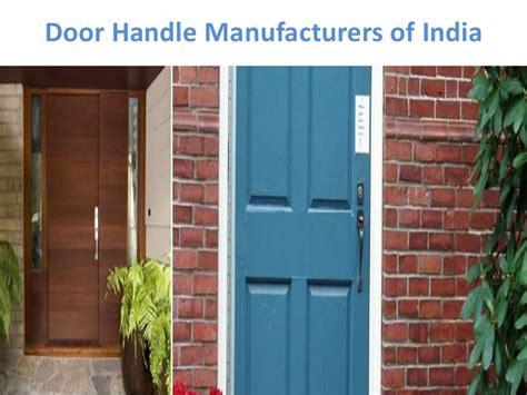 bathroom glass door india simple 50 bathroom doors manufacturers in india design