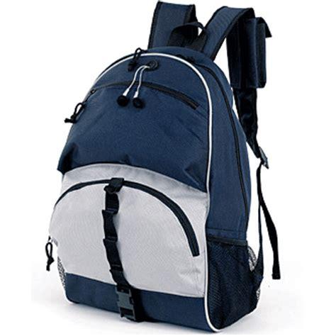 imagenes de mochilas chidas la mochila blog de pastoral