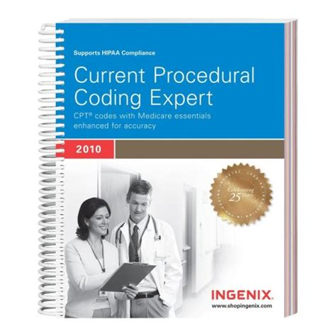 current procedural coding expert 2018 spiral books books free jun 2006