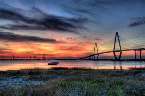 background check sc live in the most beautiful city in america charleston sc