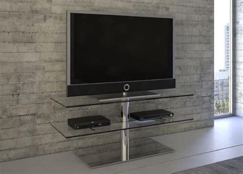 mobili porta tv lcd porta tv lcd base