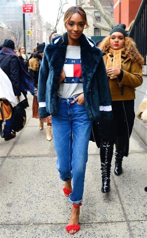 Oh Snap Fashion On Fancast by Make 90s Fashion Hella Cool Again ストリートファッション