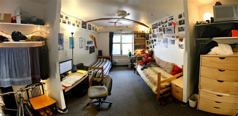 nicest college rooms let s make a guide to the colleges for incoming