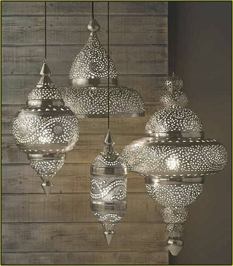moroccan ceiling light 15 inspirations of moroccan style pendant ceiling lights