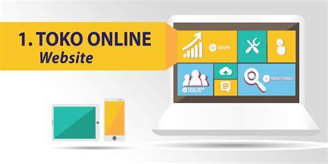 jasa pembuatan website pembuatan toko online software mlm website mlm jasa web mlm jasa pembuatan
