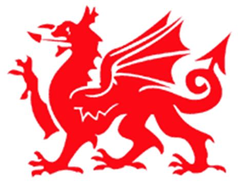 Sha1 Lookup Team Cymru Sha1 Md5 Mhr Lookup V1 0